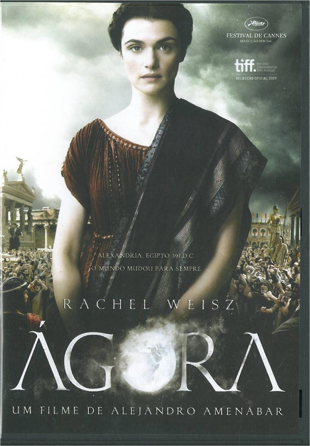 Ágora_DVD.jpg