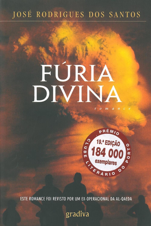 Fúria divina.jpg