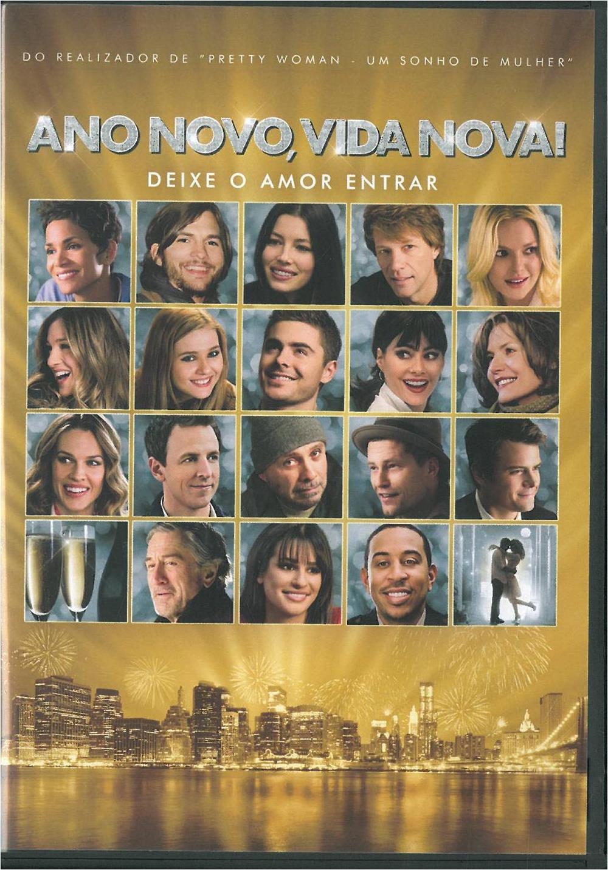 Ano novo, vida nova_DVD.jpg