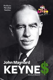John Maynard Keynes_.jpg
