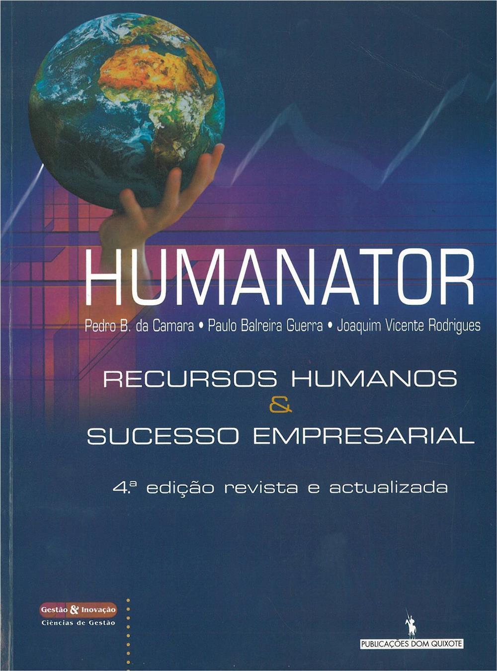 Humanator 2001_.jpg
