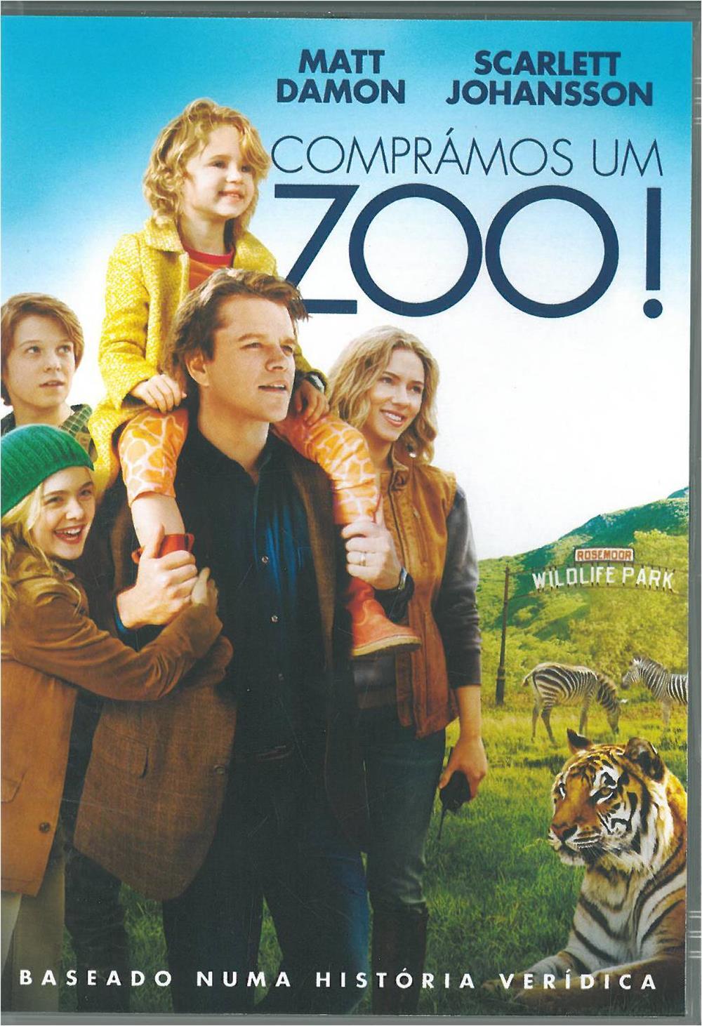 Comprámos um zoo_DVD.jpg