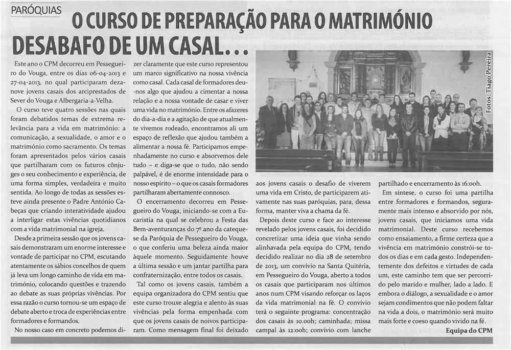 TV-jun13-p9-O curso de preparação para o matrimónio