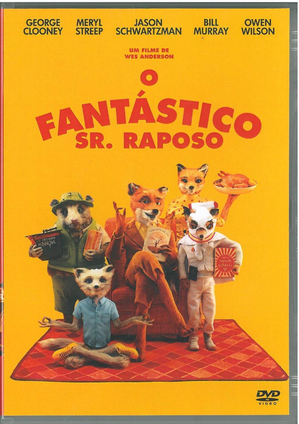 O fantástico Sr. Raposo_DVD.jpg