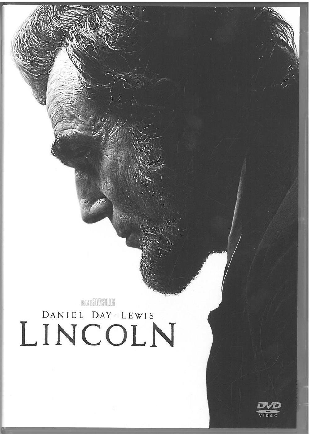 Lincoln_DVD.jpg