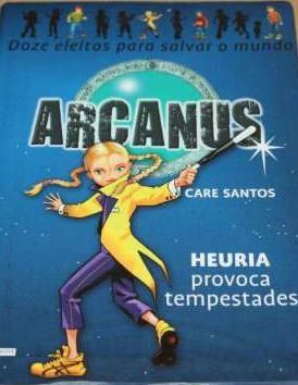 arcanus- - Heuria provoca tempestades.jpg