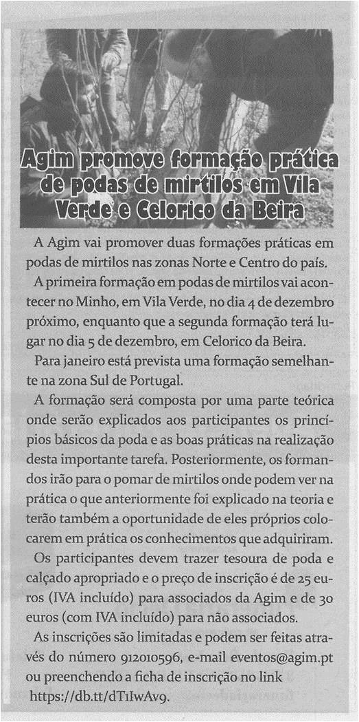 TV-dez.'14-p.11-AGIM promove formação de mirtilos em Vila Verde e Celorico da Beira.jpg