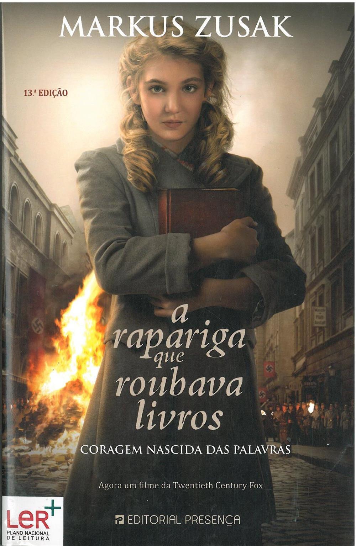 A rapariga que roubava livros_.jpg