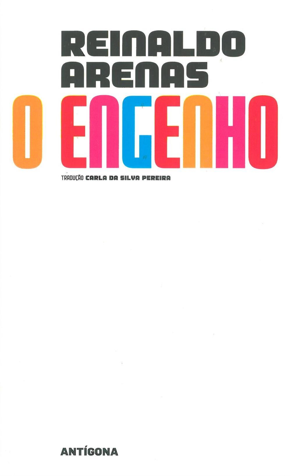 O engenho_.jpg