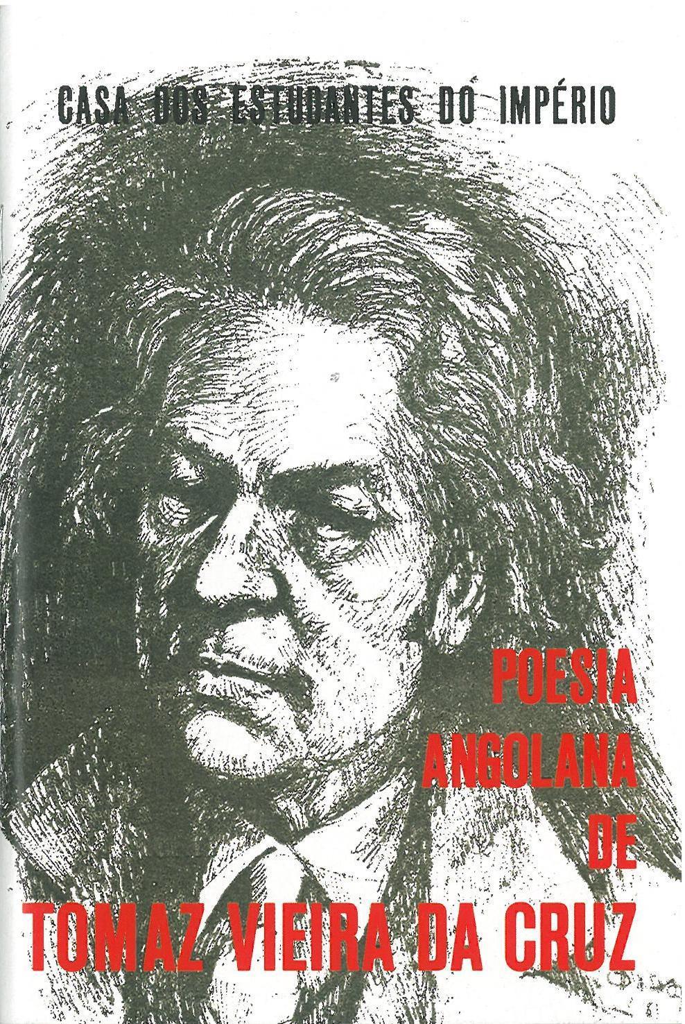 Poesia angolana de Tomaz Vieira da Cruz_.jpg