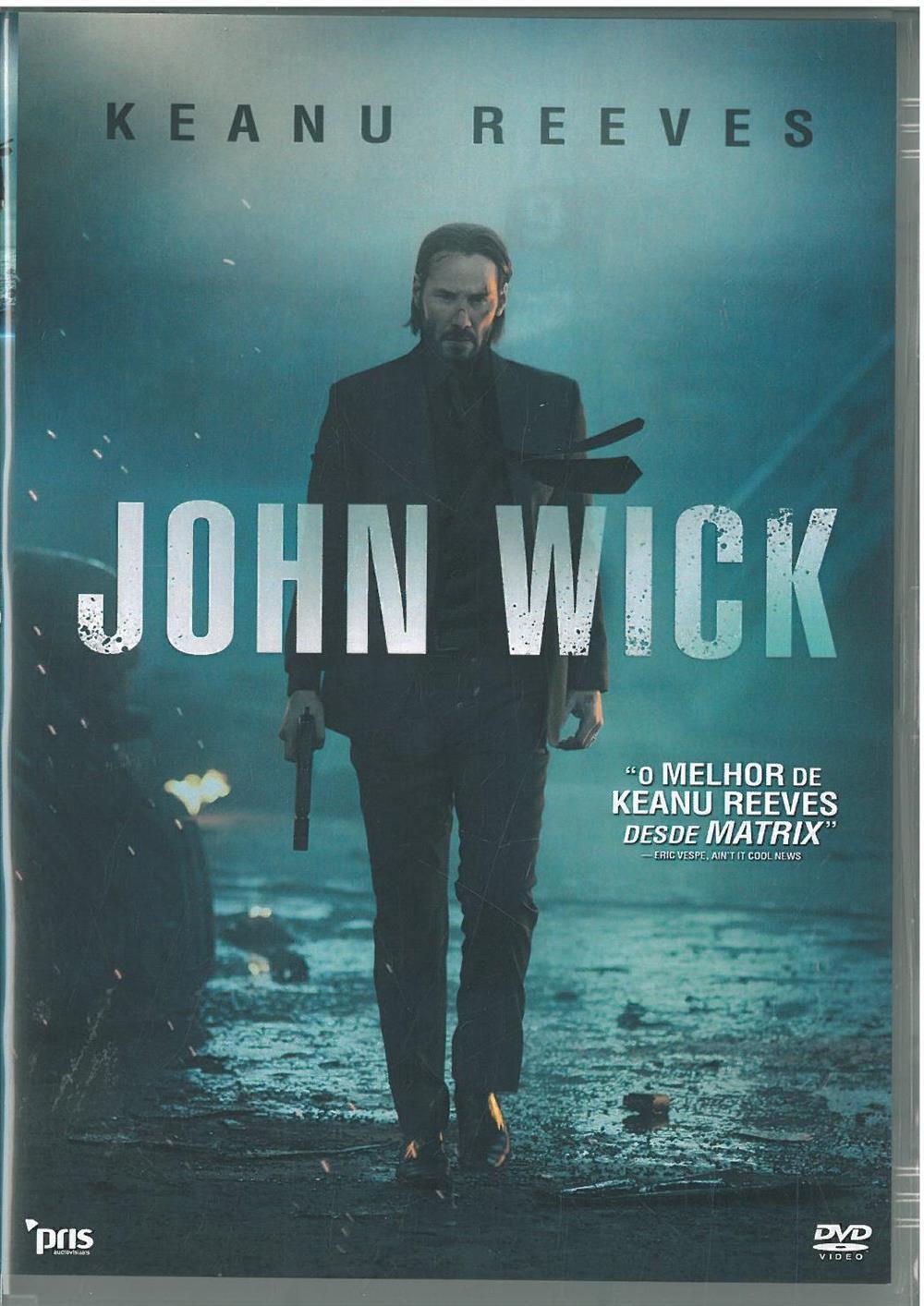John Wick_DVD.jpg