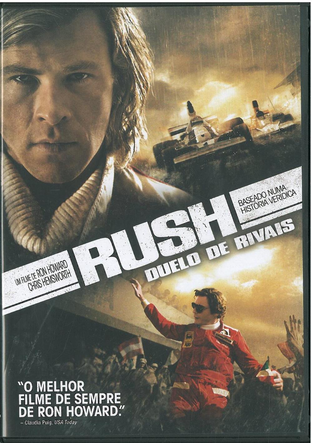 Rush_DVD.jpg