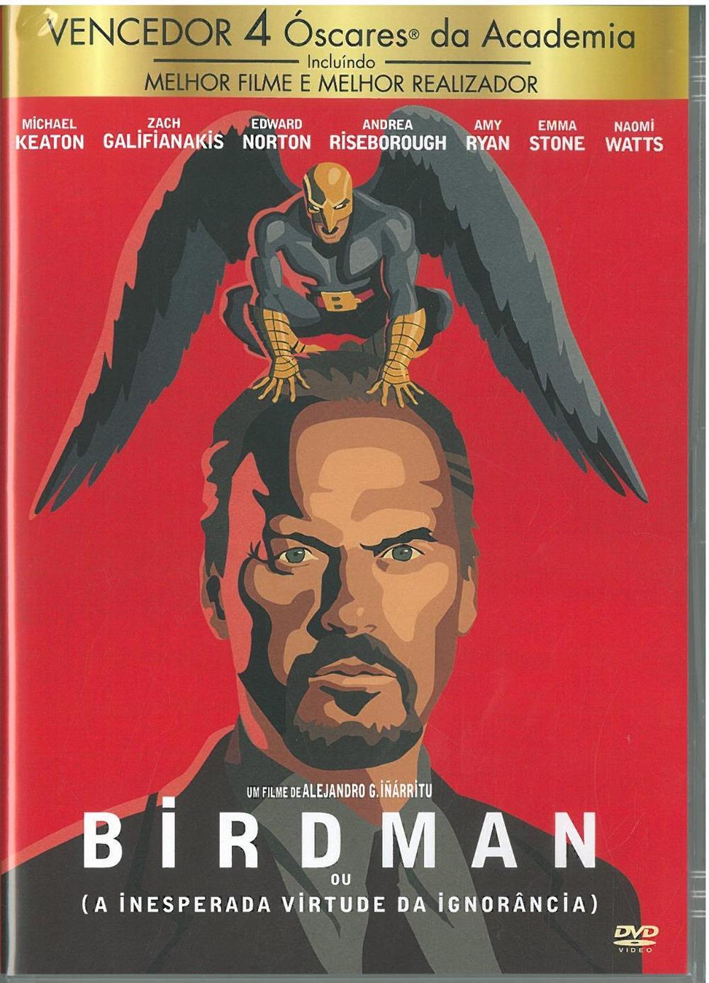 Birdman_DVD.jpg