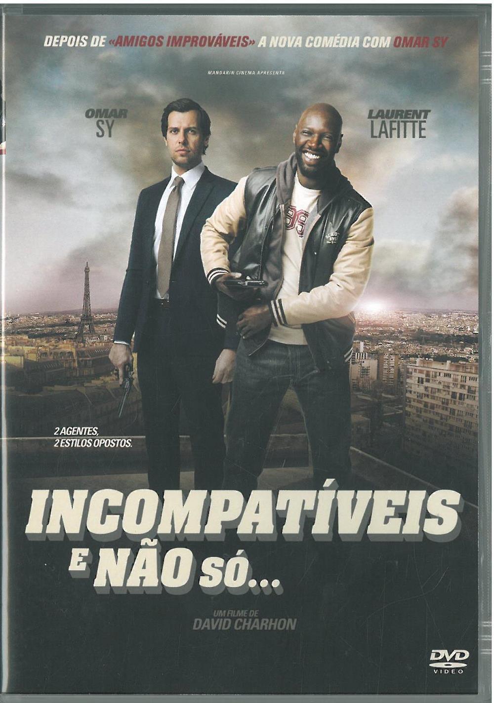 Incompatíveis e não só..._DVD.jpg