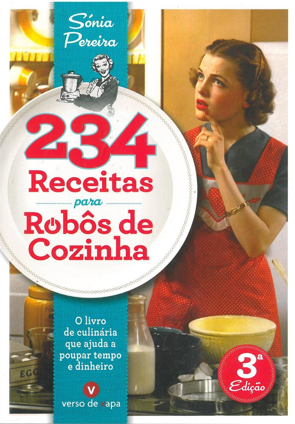 234 receitas para robôs de cozinha_.jpg