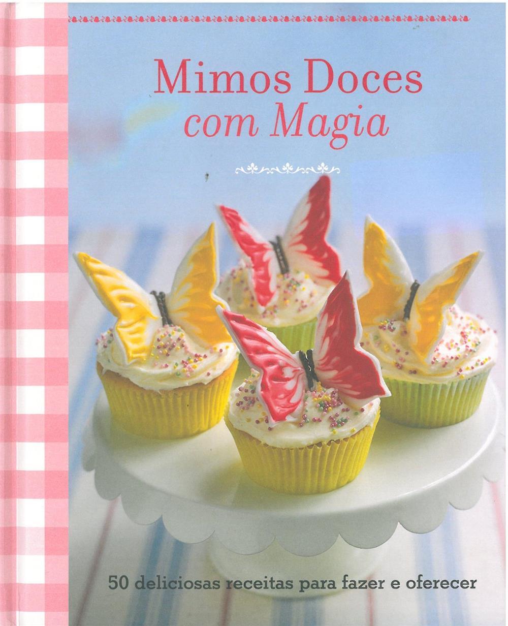 Mimos doces com magia_.jpg