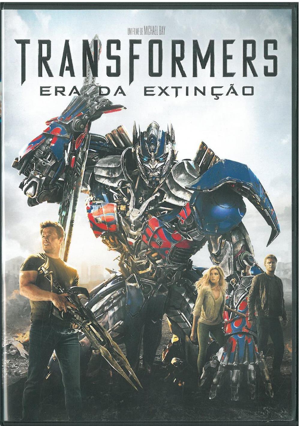 Transformers_era da extinção _DVD.jpg