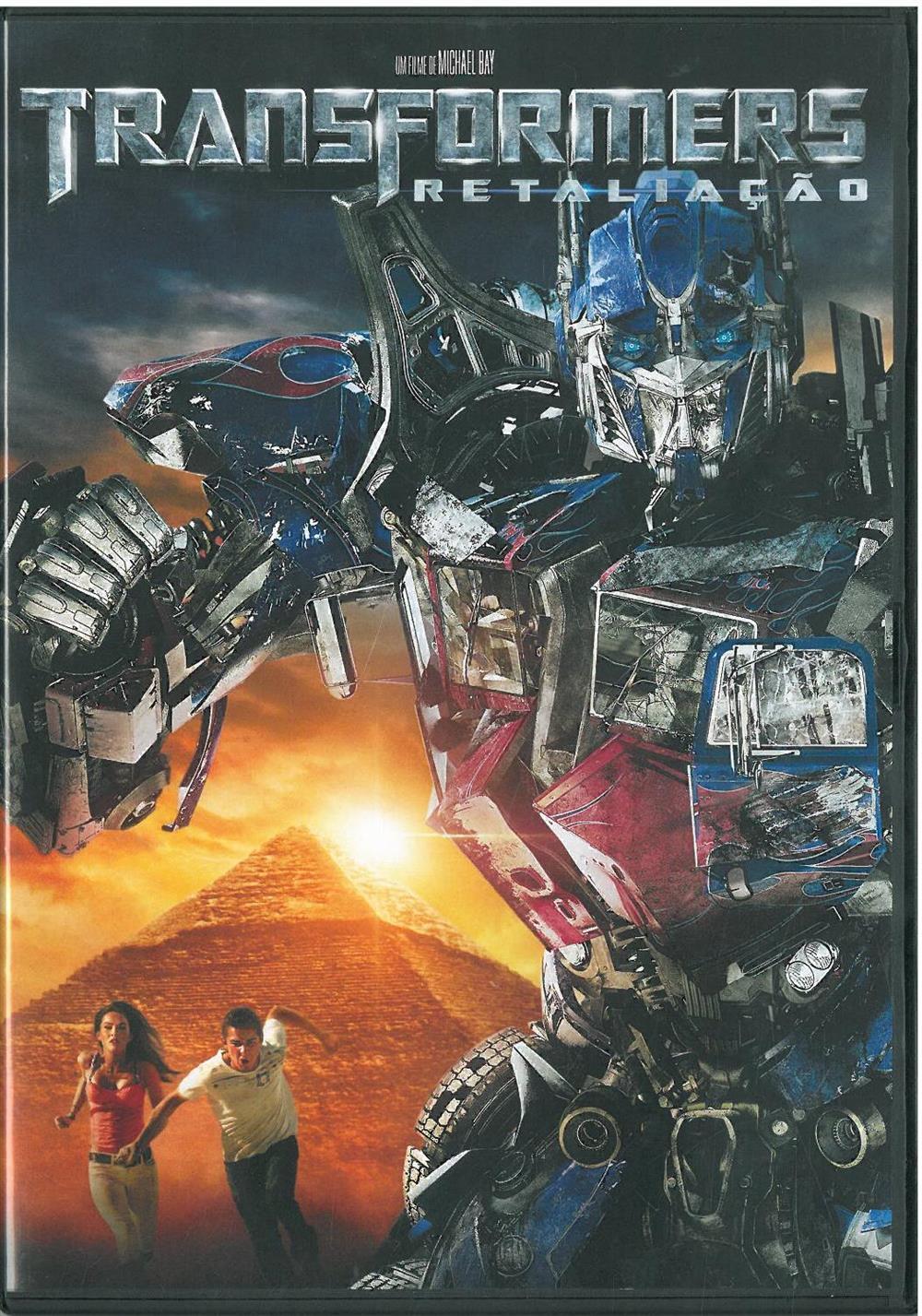 Transformers_retaliação_DVD.jpg