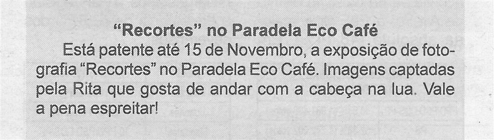 BV-2.ªout.'15-p.5-Recortes : no Paradela Eco Café.jpg
