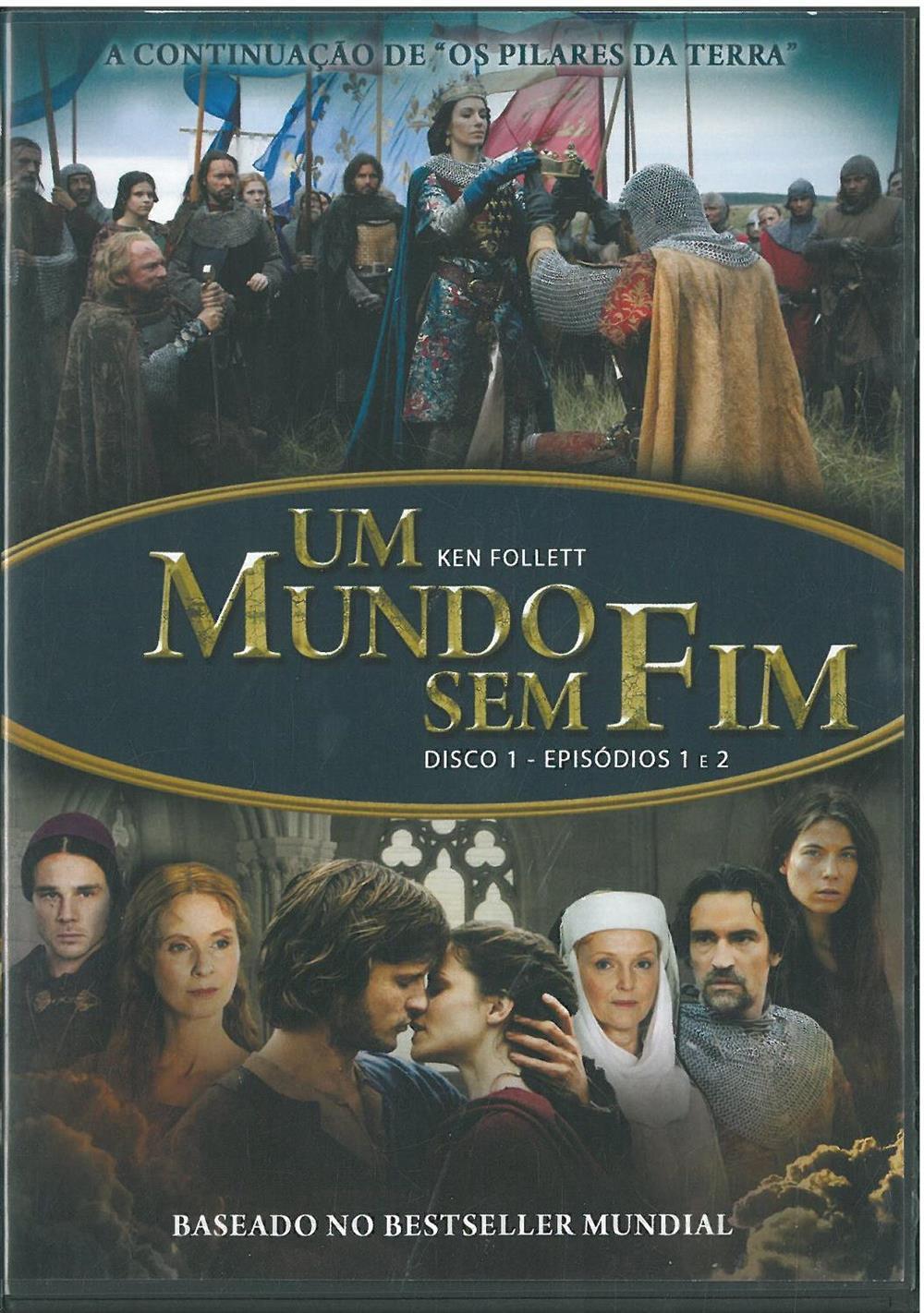 Um mundo sem fim_1,2_DVD.jpg