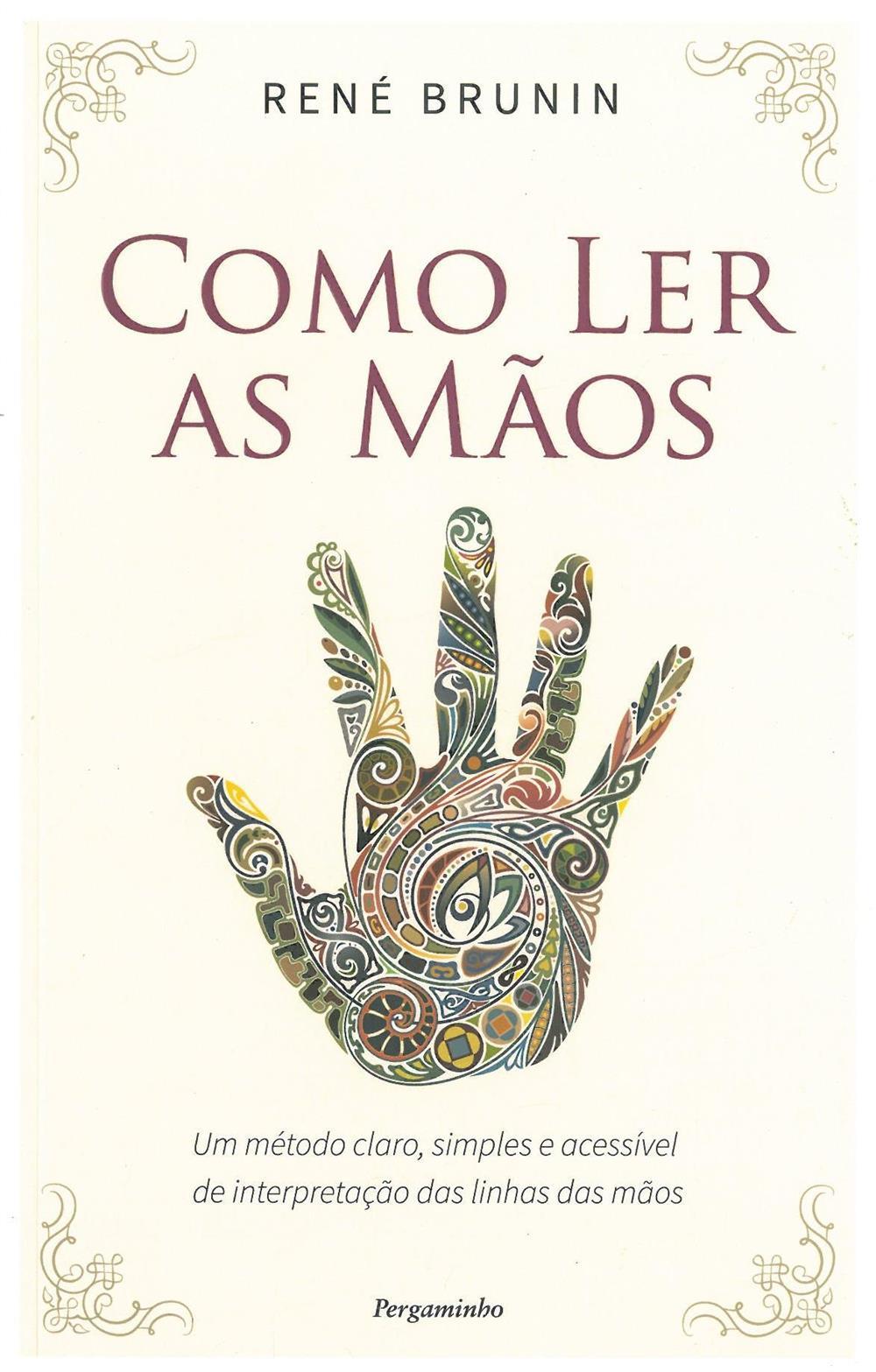 Como ler as mãos_.jpg