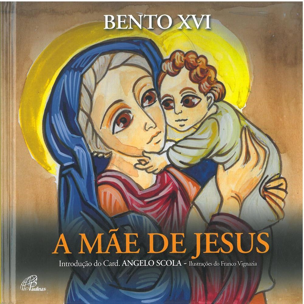 A mãe de Jesus_.jpg