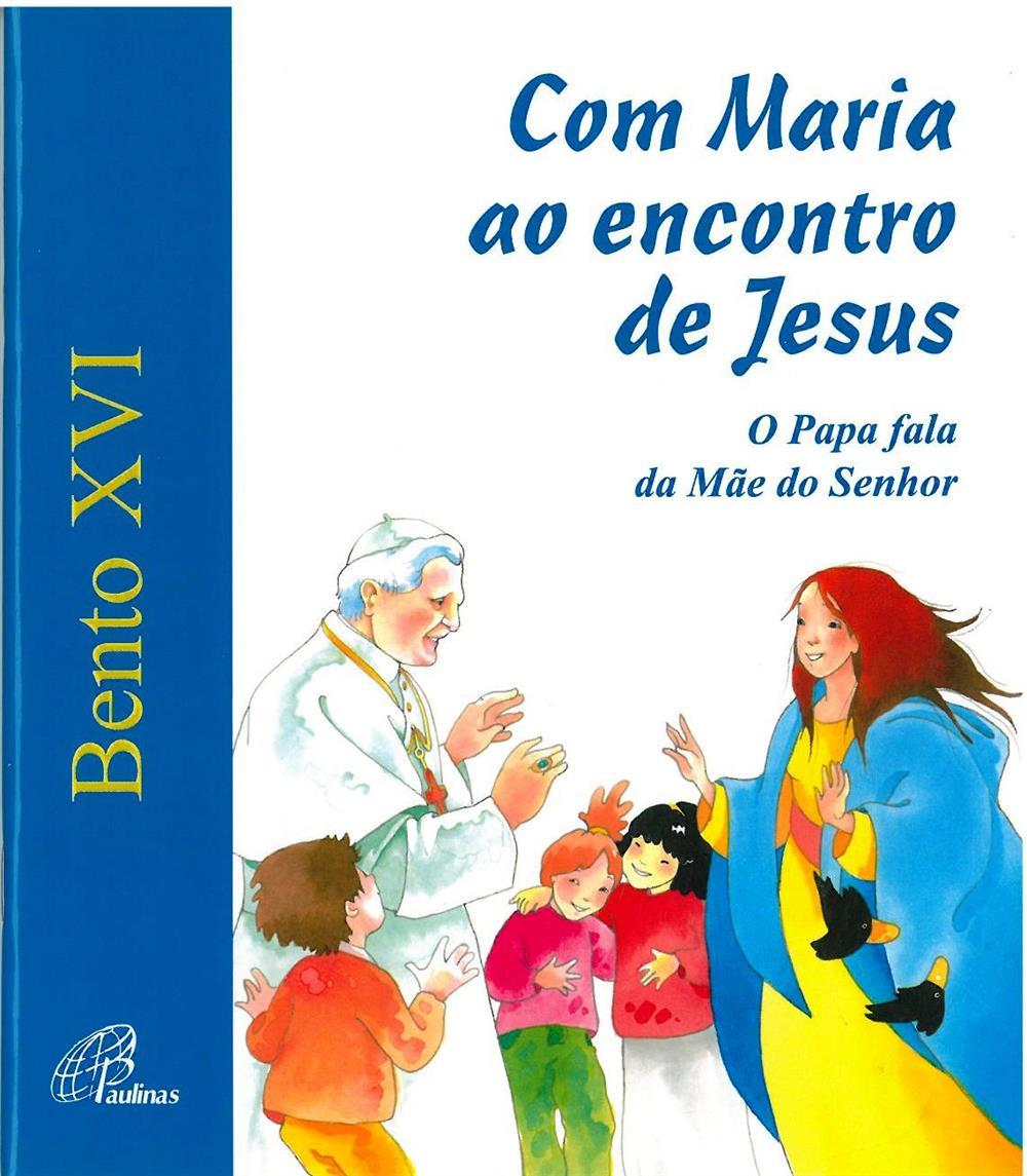Com Maria ao encontro de Jesus_.jpg