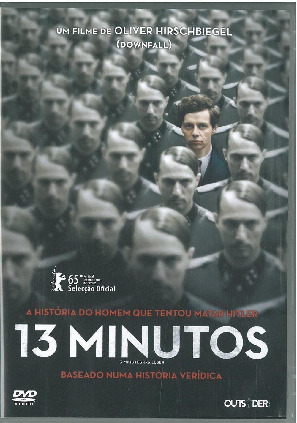 13 minutos_DVD.jpg