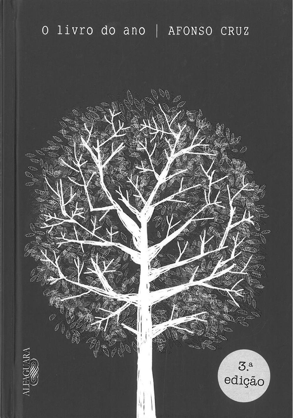 O livro do ano_.jpg