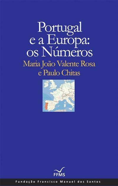 Portugal e a Europa.jpg