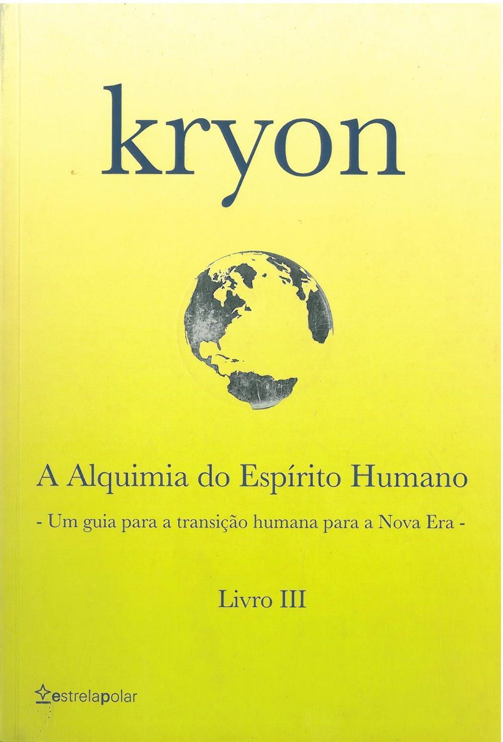 Kryon_Livro III.jpg