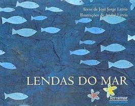 Lendas do Mar.jpg