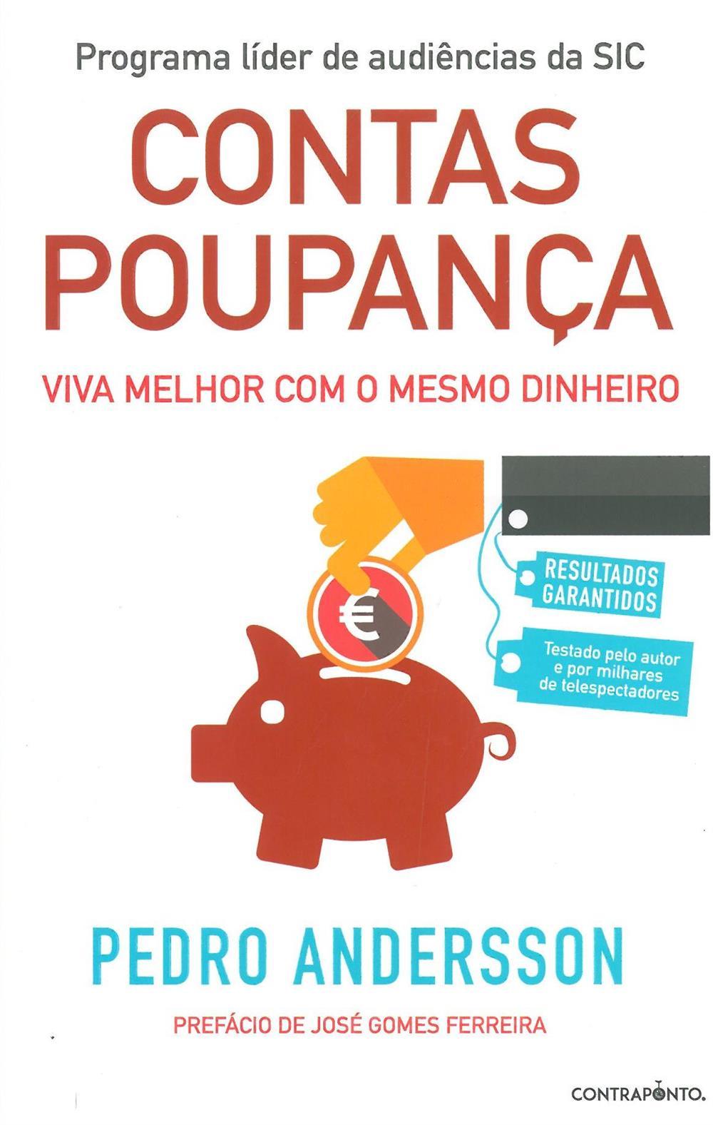 Contas poupança_.jpg