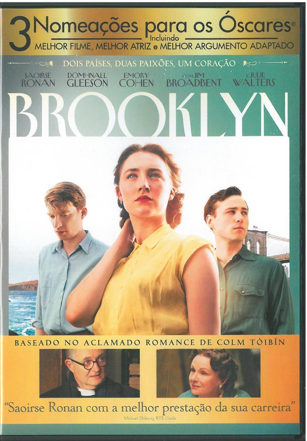 Brooklyn_DVD.jpg