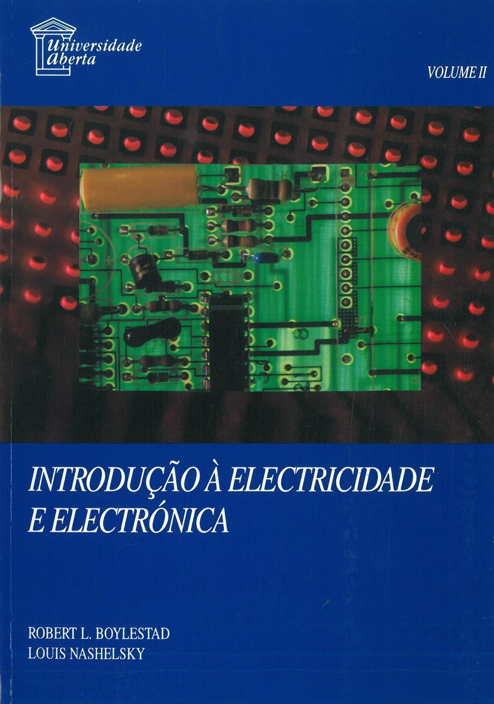 Introdução à electricidade e electrónica_.jpg