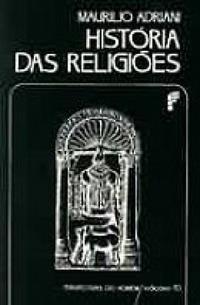 História das religiões_.jpg