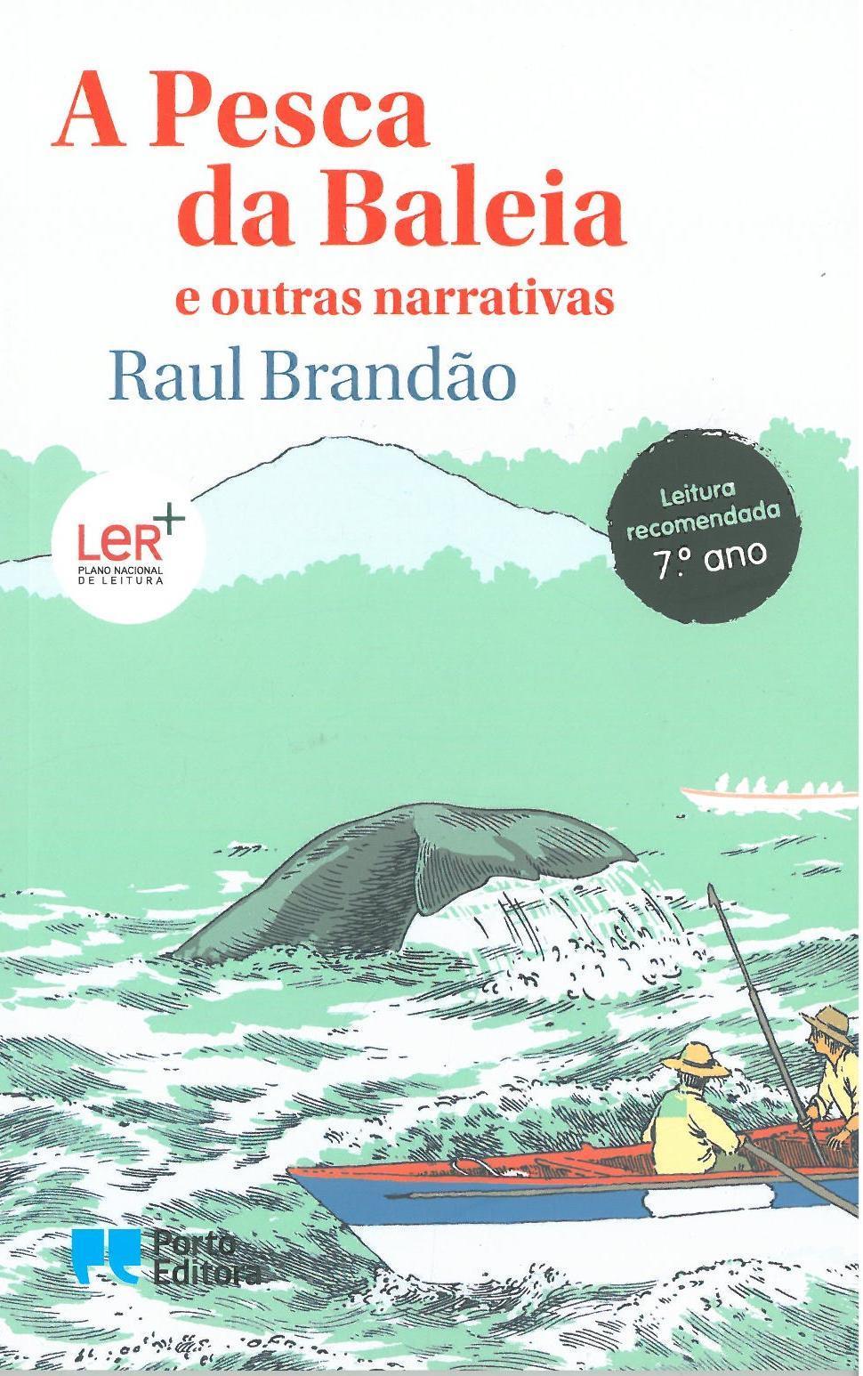 A pesca da baleia e outras narrativas_.jpg