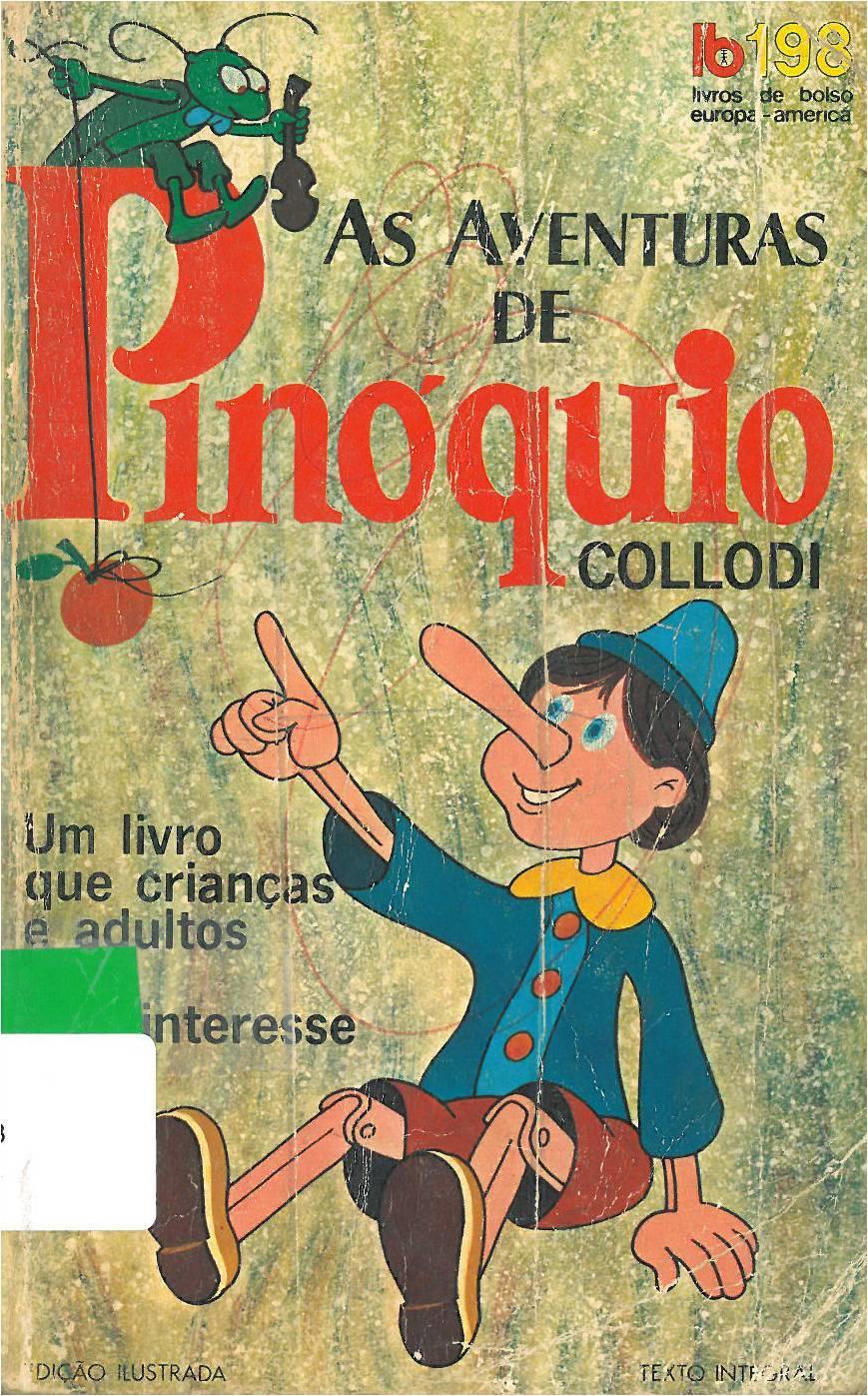 As aventuras de Pinóquio.jpg