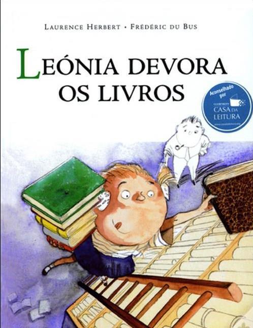 Leonia.jpg