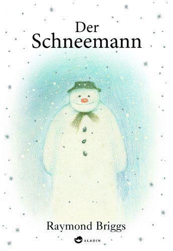 O boneco de neve.jpg