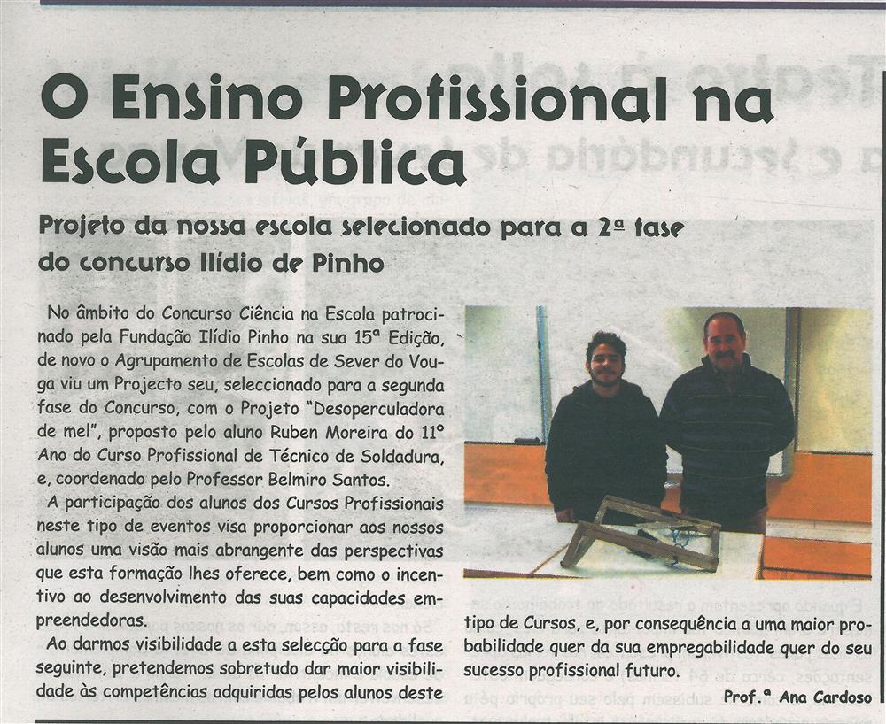 JE-mar.'18-p.3-O ensino profissional na escola pública : projeto da nossa escola selecionado para a 2.ª fase do Concurso Ilídio Pinho.jpg
