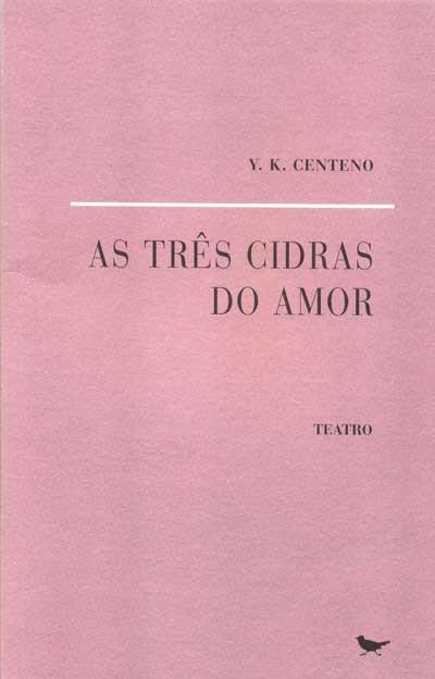 As-Tres-Cidras-do-Amor.jpg