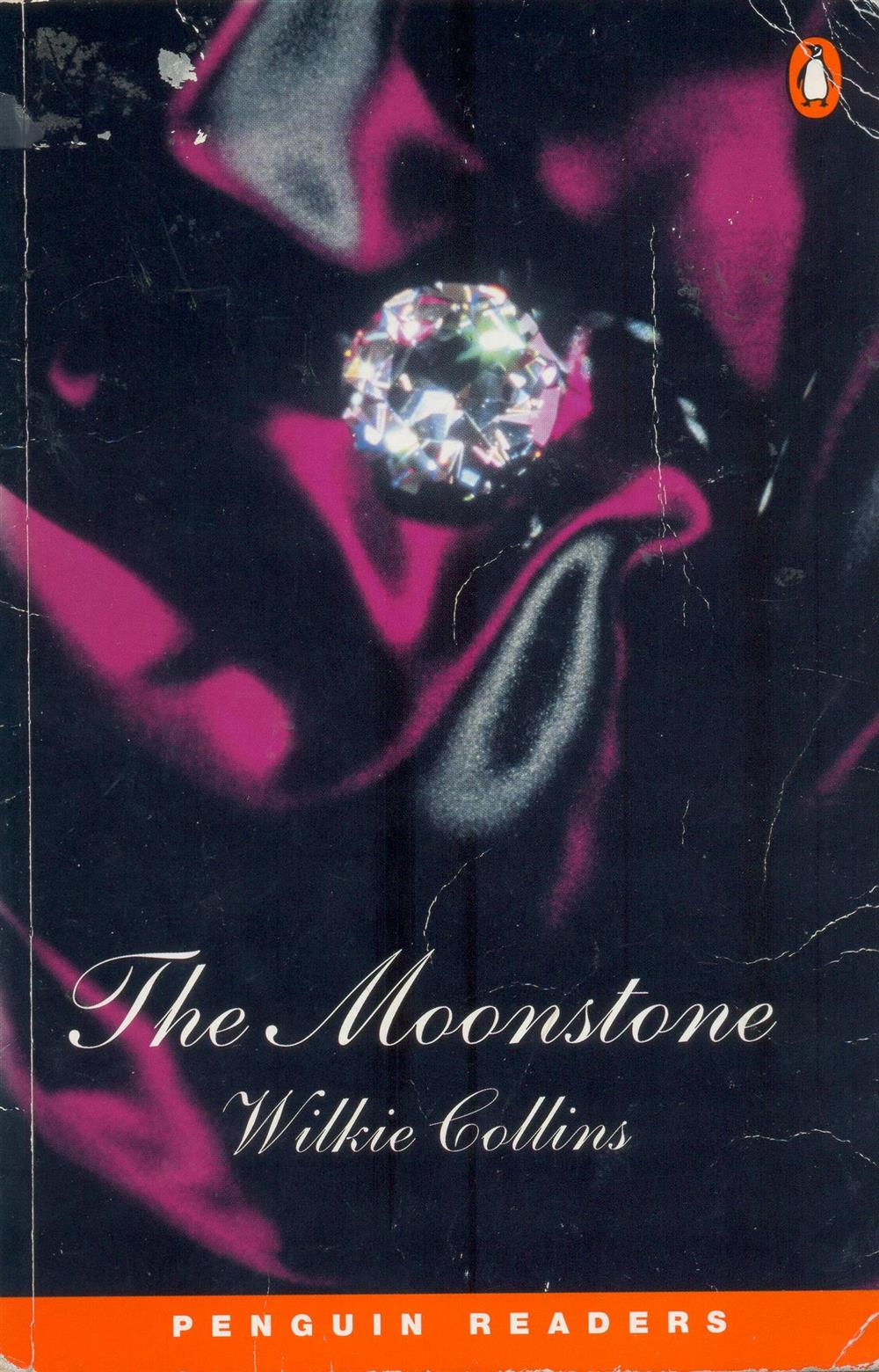 The moonstone 001.jpg