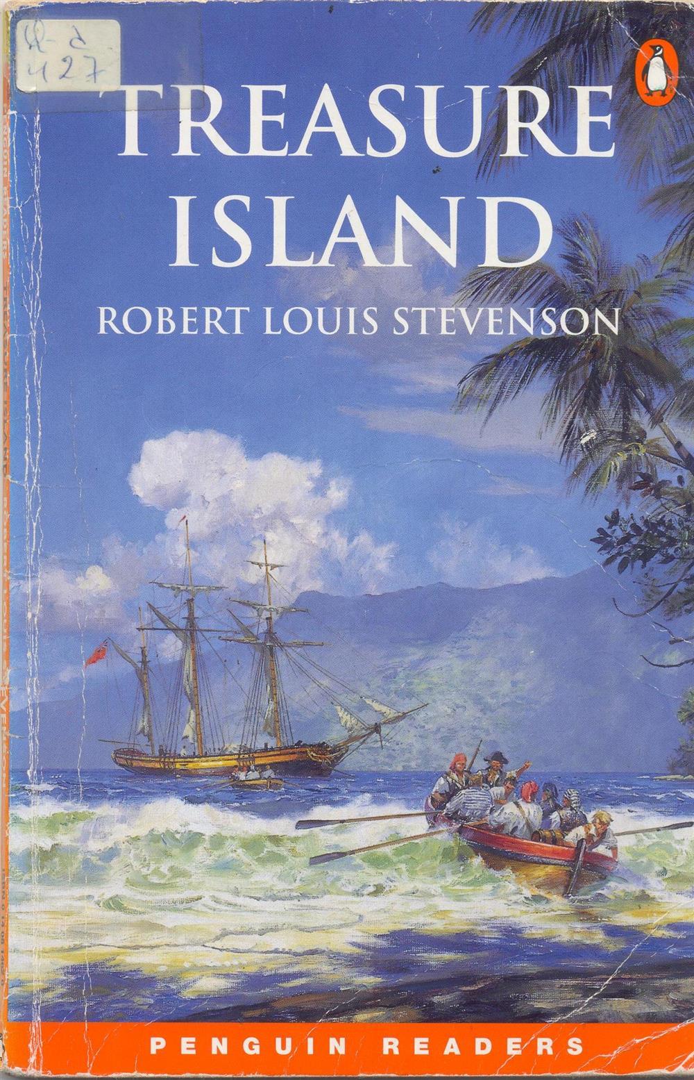 Treasure island 001.jpg