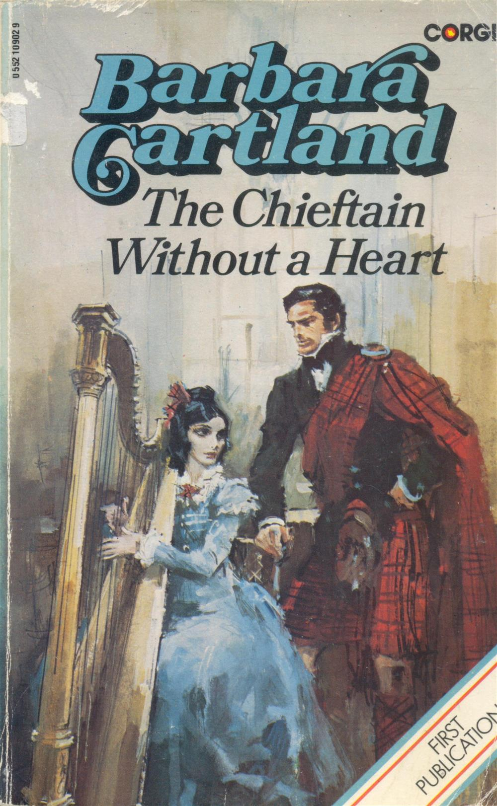 The chieftain without a heart 001.jpg