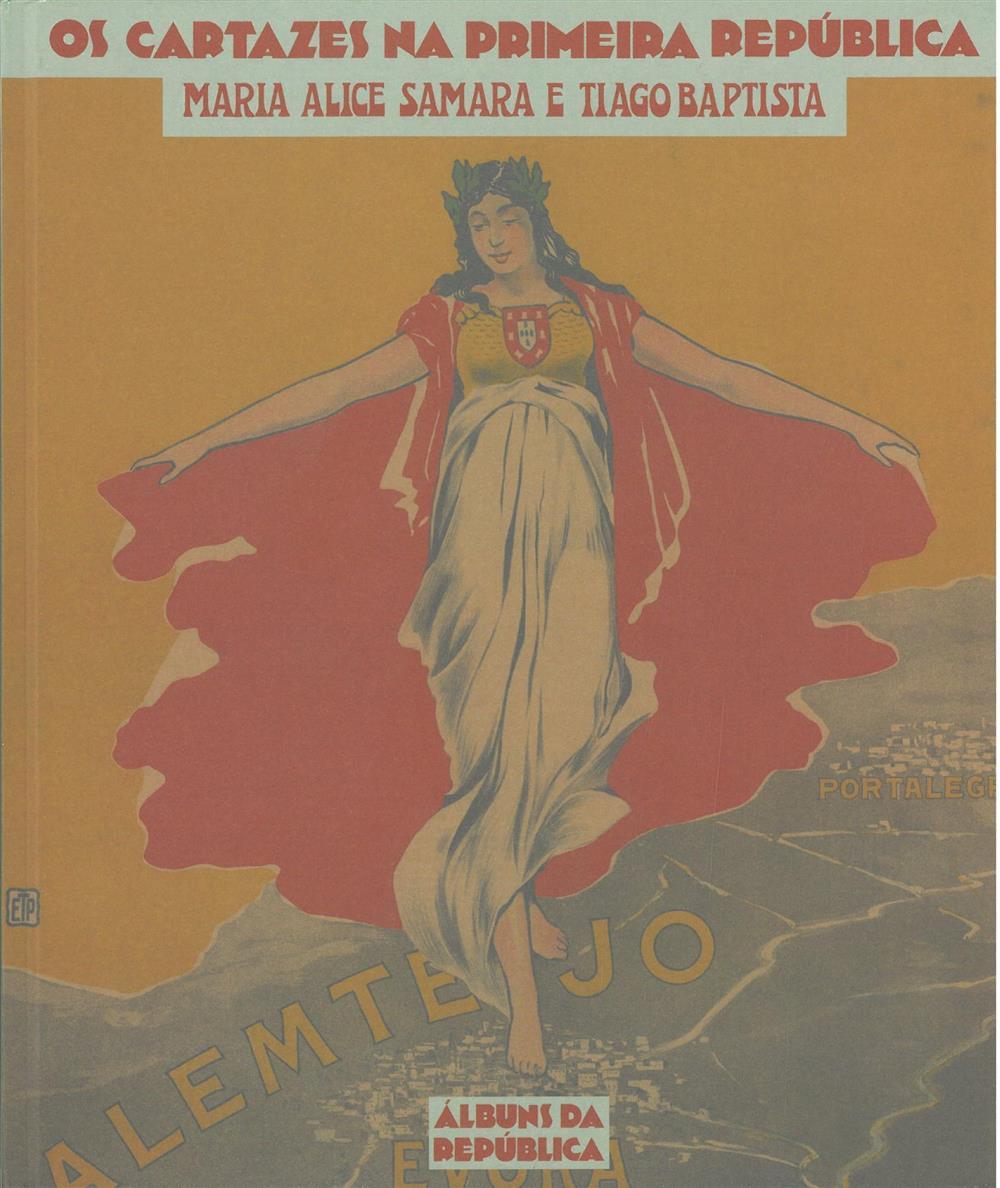 Os cartazes da Primeira República.jpg