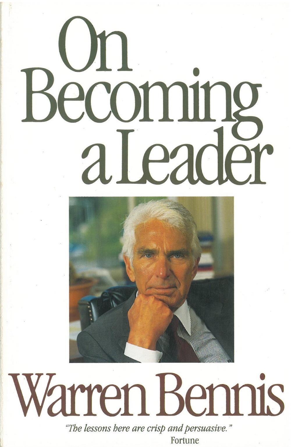 On becoming a leader.jpg