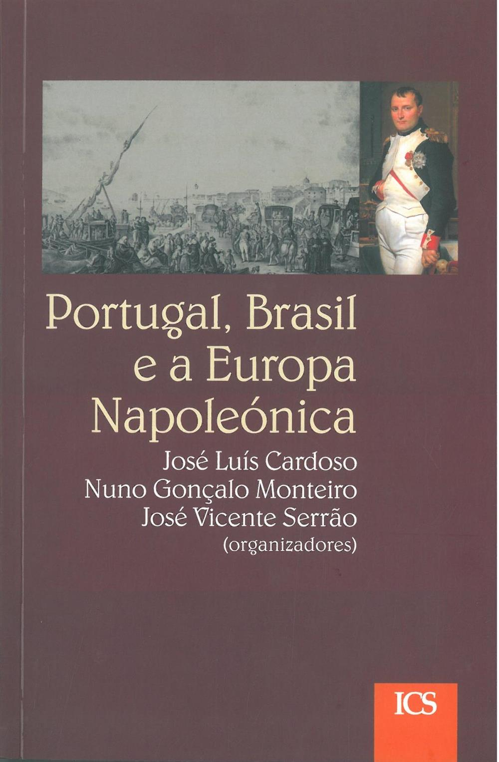 Portugal, Brasil e a Europa Napoleónica.jpg