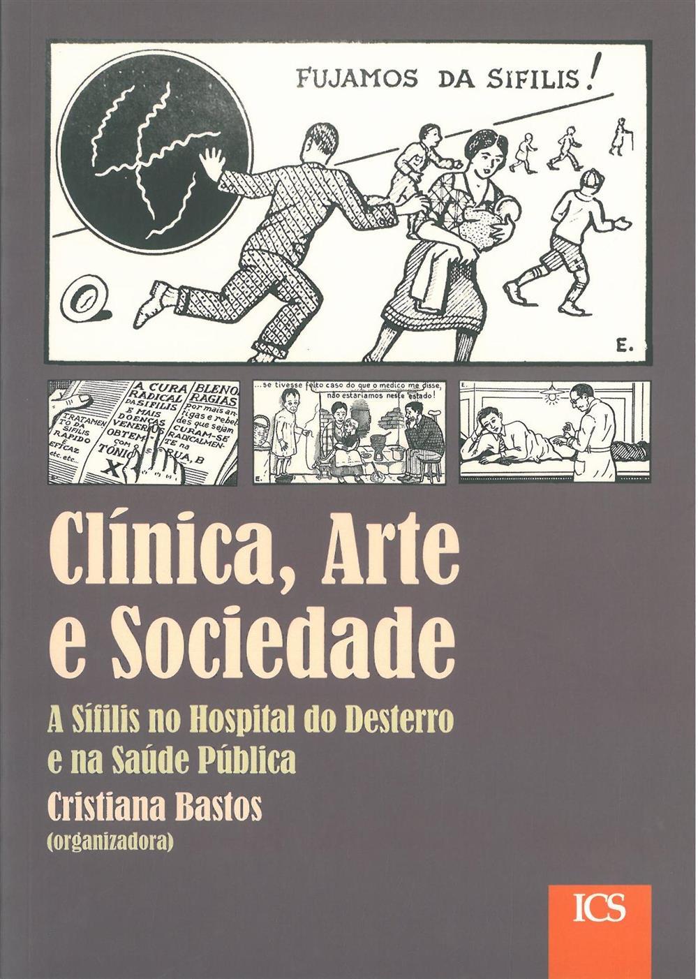 Clínica, arte e sociedade.jpg