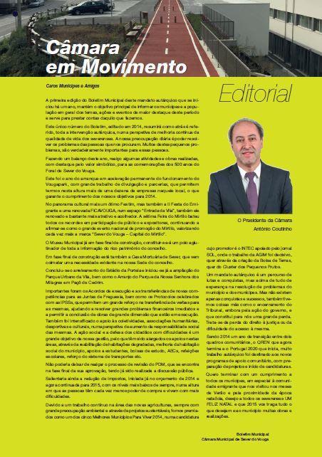 BoletimMunicipal-nº 31-nov'14-p.1-Câmara em movimento : editorial.JPG